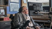 Stephen Hawking's ashes to be buried in Westminster Abbey