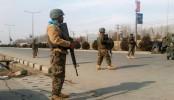 Car bomb kills 26 during Eid ceasefire in Afghanistan