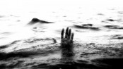 Eid joy turns tragic; 4 kids killed in Gazipur boat capsize