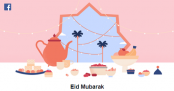Social media also changes nature of Eid greetings