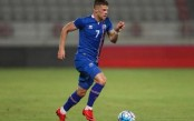 World Cup reality beckons for Gudmundsson, Iceland