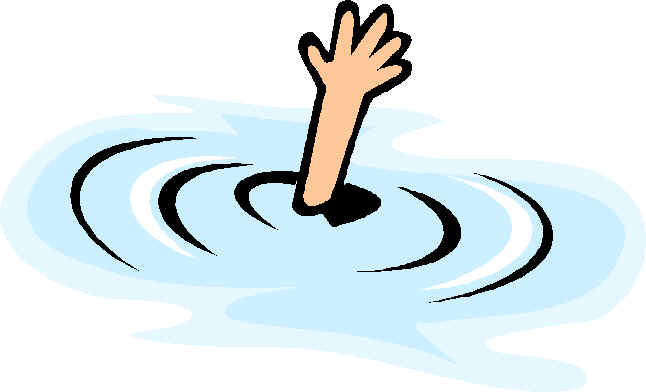 Two children drown in Joypurhat