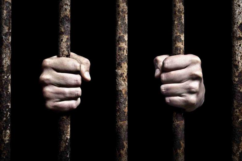 35 drug addicts jailed in Cumilla