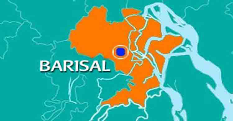3 children missing in Barisal trawler capsize