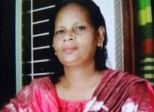 Female 'drug trader' found dead in Mymensingh