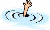 Two children drown in Joypurhat