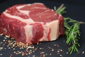 Red meat allergy can put your heart at risk: Study