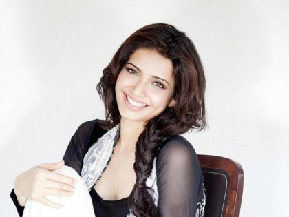 Ranbir Kapoor is a brat: Karishma Tanna