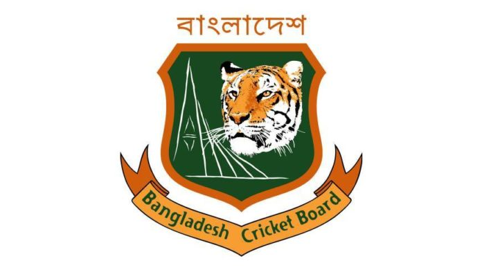 BCB announces Test squad for West Indies tour