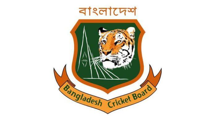 BCB announces Test squad for West Indies tour