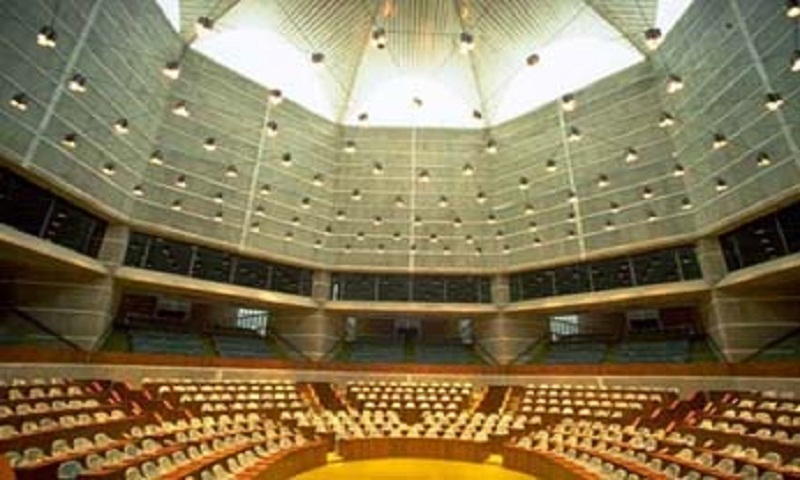 Budget session resumes today