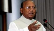 People mark Eid joyfully, claims Commerce minister