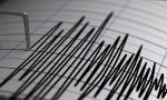 Magnitude 5.6 quake hits deep below Guatemala; no damage reports