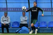 Portugal 'stronger than Morocco', says Andre Silva