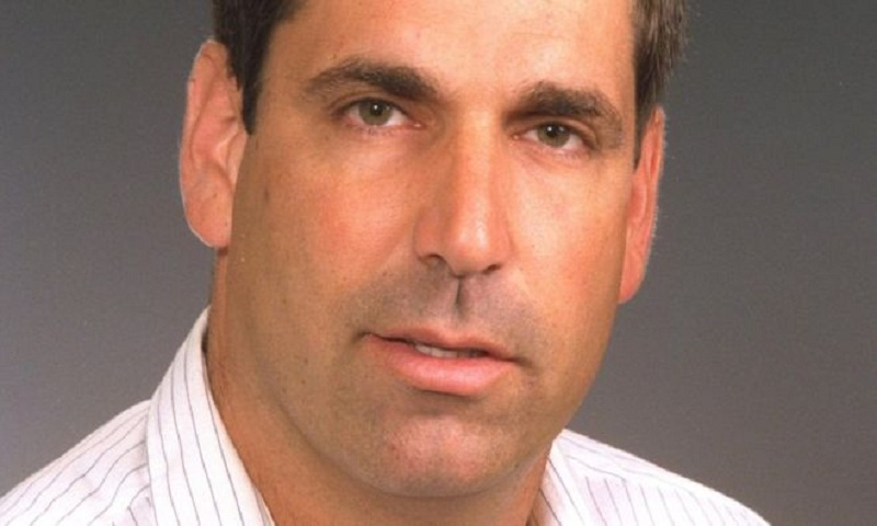 Israel charges ex-minister Gonen Segev with spying for Iran