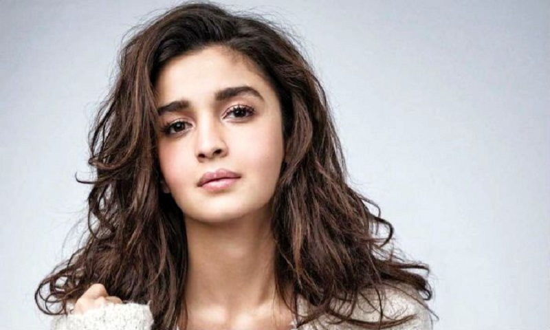 Alia Bhatt injured on the sets of 'Kalank'