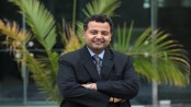 Uber appoints Pradeep Parameswaran as President for India and South Asia