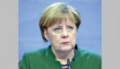Merkel gets ultimatum from hardline ally over migrant issue