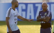 Argentina coach plans major changes to team at World Cup