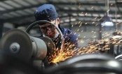 Trump threatens additional $200bn in tariffs on China