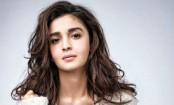 Alia Bhatt injured on the sets of 'Kalank'