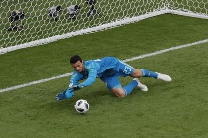 Budweiser-sponsored award triggers religion debate in World Cup