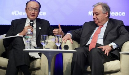 UN-WB-chiefs-likely-to-visit-Bangladesh-to-see-Rohingya-situation
