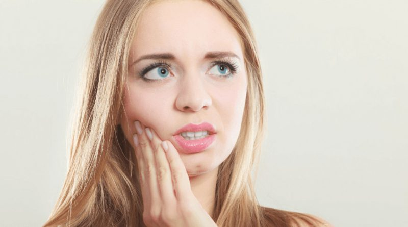 People with gum disease at risk of rheumatoid arthritis: Study