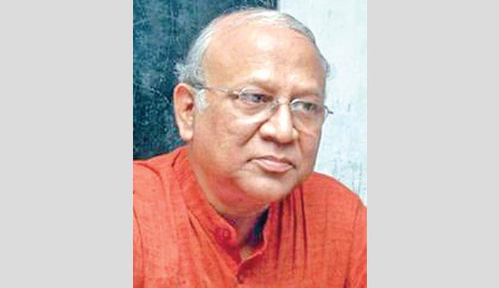 Ataur Rahman turns 77