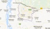 'Drug trader' killed in Sherpur 'gunfight'