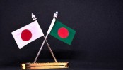 30 Bangladeshi officials to receive higher education at Japanese universities