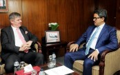 Czech Republic ready to invest in Bangladesh: Envoy