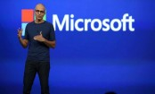 Microsoft staff demand firm ends Border Patrol contract