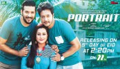 Purnima, Emon, Nirab to share in telefilm titled 'Portrait'