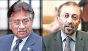 Nomination papers of Musharraf, Farooq rejected