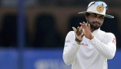 Sri Lanka captain Chandimal banned for ball tampering