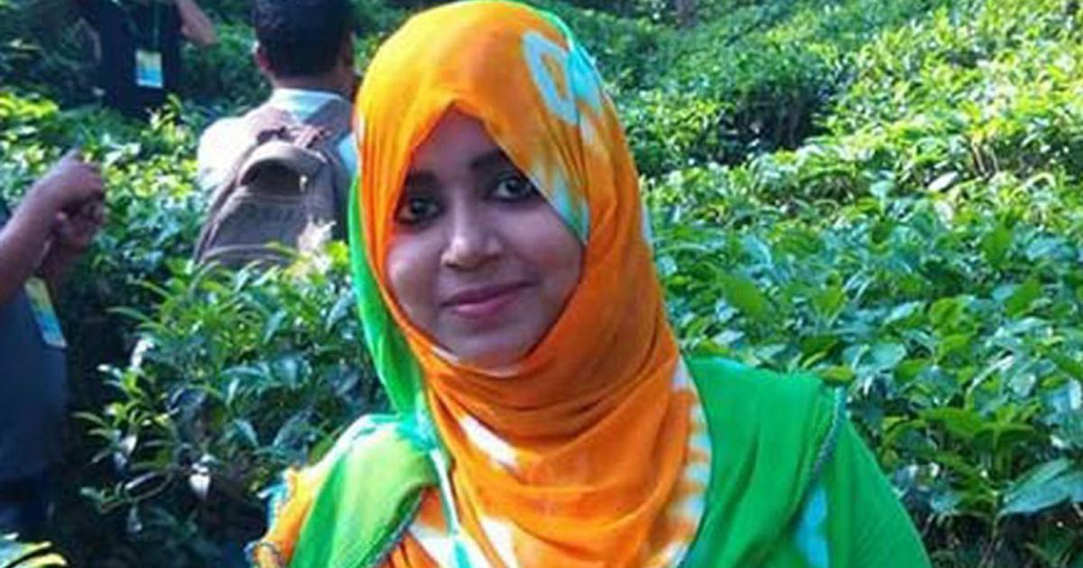 Tonu Killing: CID to get suspects' DNA reports next week