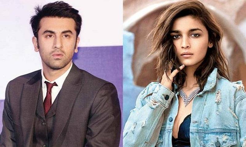 Alia Bhatt and Ranbir Kapoor  likely to tie the knot in 2020