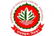 29000 academic committees working to mobilise anti-narcotics public opinion
