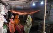REB brings 90% village under power supply: Nasrul