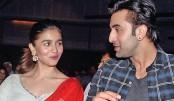 Alia, Ranbir getting married soon
