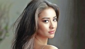 Shay Mitchell wants her fans to embrace their 'unique' beauty