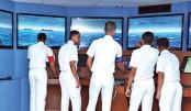Pursuing maritime education