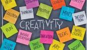 Fostering creativity for holistic development