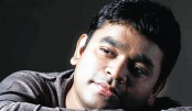 AR Rahman appointed as the Brand Ambassador of Sikkim Govt