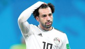 Russia beat Egypt to close in on last 16
