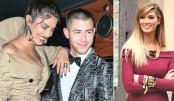 Priyanka-Nick Jonas affair hurts Nick's ex-girlfriend