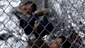 US migrant battle moves to Congress