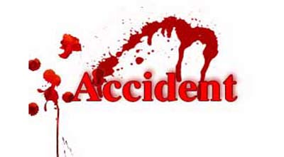 4 killed in Chattogram road crash