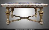 This 400-year-old table costs $11.6 Million